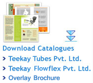 Download Catalogs